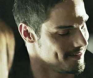 beauty and the beast, cw, and Jay Ryan image
