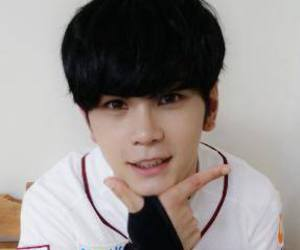 topp dogg, hansol, and kpop image
