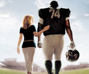the blind side, sandra bullock, and movie image