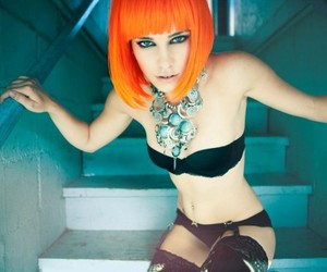 photography, the fifth element, and nbmaster image