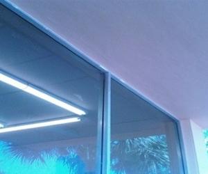 blue, header, and light image