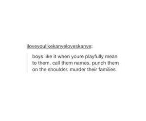 boys, funny, and guys image