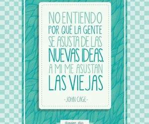 frases, ideas, and reflexion image