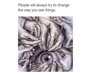 people and life image
