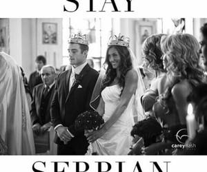 Serbia, beauty, and serbian image