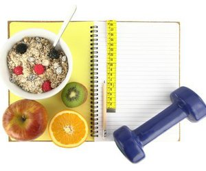 fitness food fit image