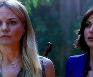 sq and swanqueen image