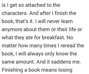 books, harry potter, and the mortal instruments image