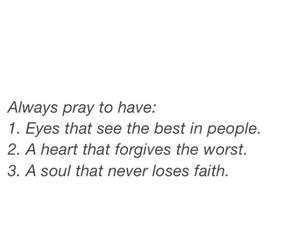 beautiful prayers ❤️ image