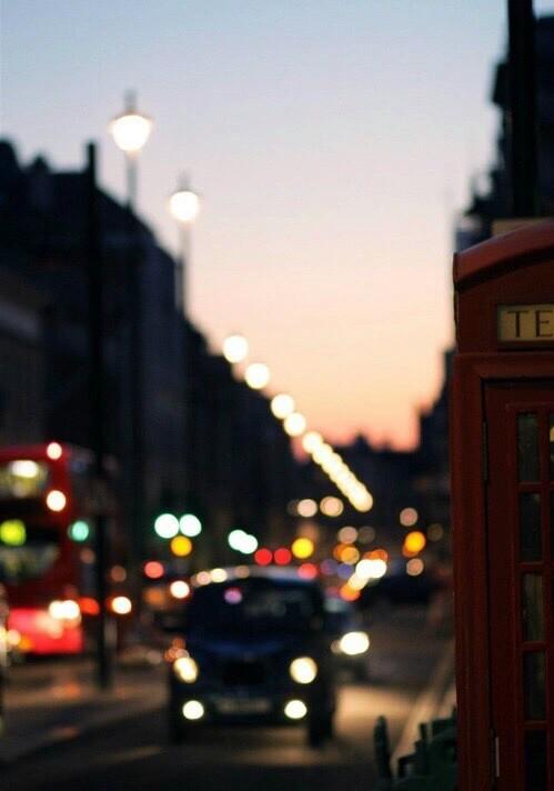 kingdom, united, and london image