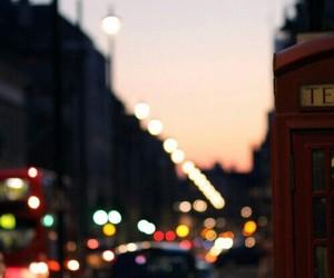 kingdom, london, and magic image