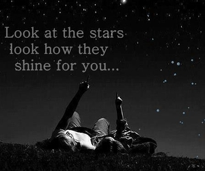 black and white, coldplay, and couple image
