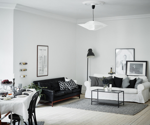 fashion, home, and interior image