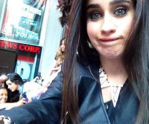 lauren, fifth harmony, and 5h image