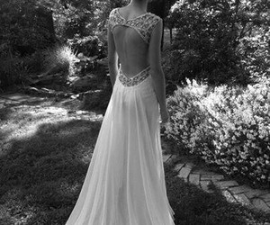 weddingsdress beautiful image