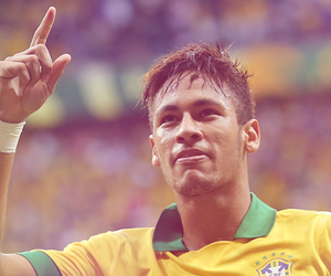 neymar. image