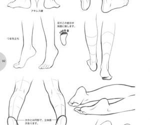 anime, draw, and how to draw image