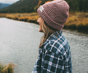 girl, style, and adventure image