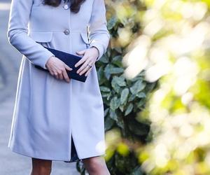 kate middleton and duchess of cambridge image