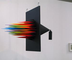 art and spray image