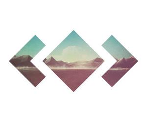 adventure, album, and edm image