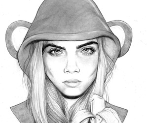 25 images about dibujos on We Heart It  See more about drawing