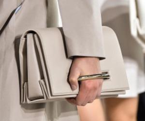 bag, chic, and girl image