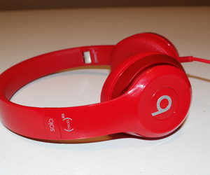 beats, by, and dre image