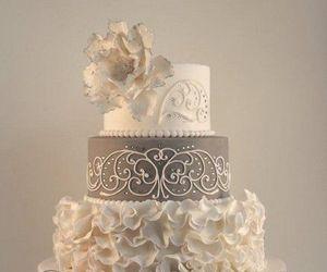 cake and celebration image