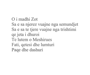 shqip, jeta, and zoti image