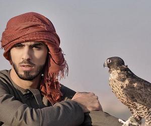 Hot, arab, and boy image