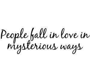 love, ed sheeran, and quotes image