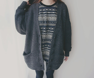 clothes, cute, and life image