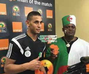 dz, l'algerie, and la can image