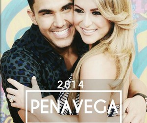 ♥, rusher, and penavega image