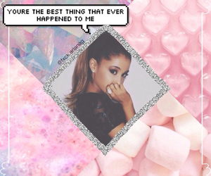 background, edit, and pink image