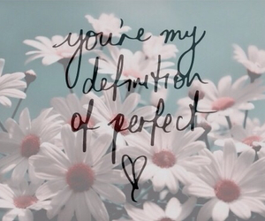 love, definition, and perfection image