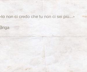tu, rap italiano, and briga image