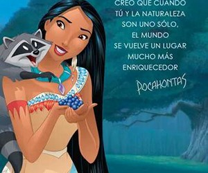 frases, places, and princess image