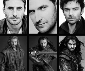 actors, movies, and the hobbit image
