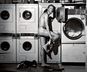 ator, brazil, and washing machine image