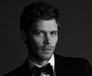 joseph morgan, The Originals, and boy image