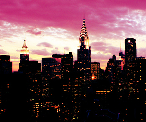 empire state ♥ image