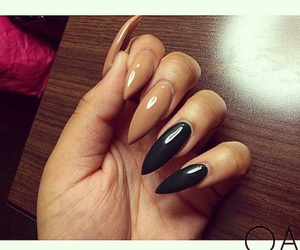 Black girl nail designs gallery nail art and nail design ideas black women nail designs gallery nail art and nail design ideas black girl nail designs gallery prinsesfo Images