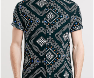 clothing, topman, and font design image