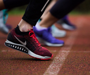 colors, run, and track&field image