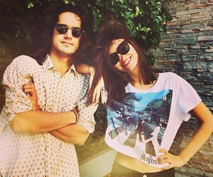 victoria justice, avan jogia, and victorious image