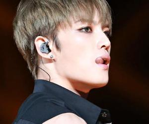 jaejoong image