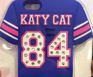 katy perry, NFL, and super bowl image