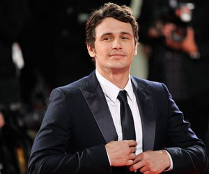 actor, james franco, and dave franco image